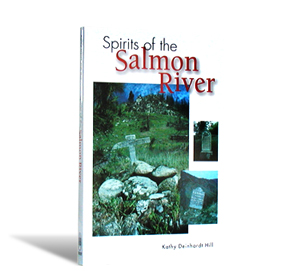 Spirits of the Salmon River